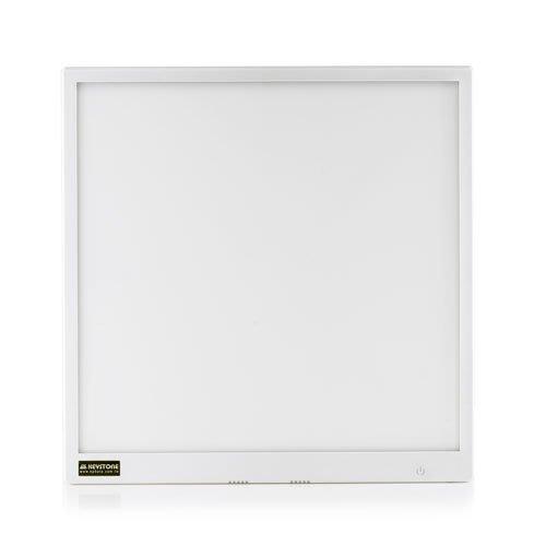 Keystone 可調光去背底燈 40CM ATLY511 去背底板 無影燈板  去背板  商品攝影 台南 PQS