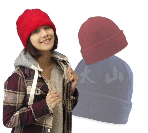 【大山野營】SNOW TRAVEL 3M Thinsulate 保暖帽 蓋耳帽 防風帽 刷毛帽 抓絨帽 AR-21