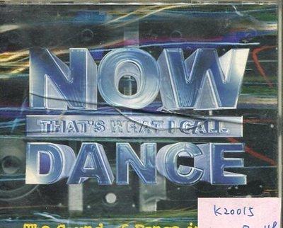*真音樂* NOW / THAT'S WHAT I CALL 2CD 二手 K20015