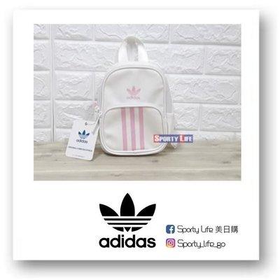 【SL美日購】Adidas Origi...