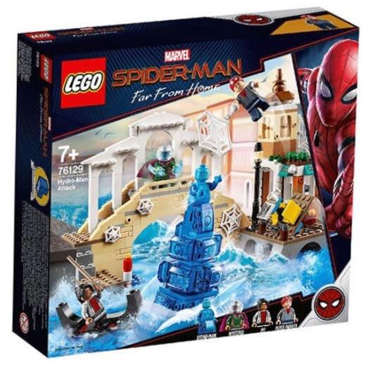 LEGO-Lt76129-Super Hero 系列—Conf_SM_Venice