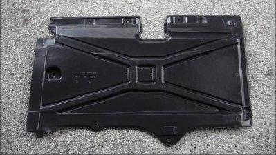 {阿勳精品}~ BMW E39 97-02 引擎下護板....L.R 分左右邊...
