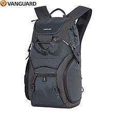晶豪野 Vanguard 機動者 45 單雙肩後背相機攝影包