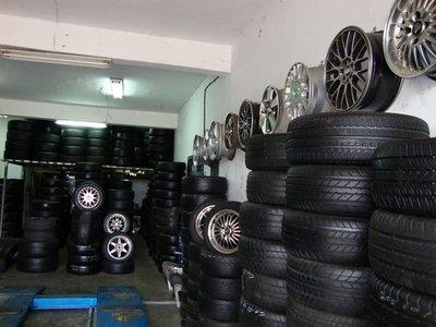 155R12C 155R13C 165R13C 175R13C 貨車胎,VERICA PRZ ZACE 小貨卡用
