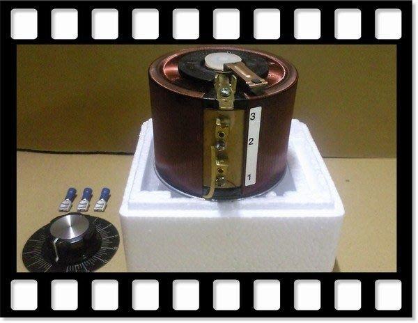 工廠直營自藕變壓器.自耦變壓器.電壓調整器輸入:110V輸出:0~130V 3A(接受訂製或修理)