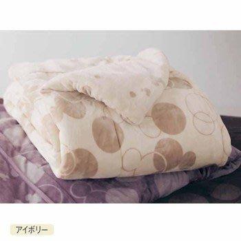 代購現貨  日本迪士尼珊瑚絨雙人毯  ...