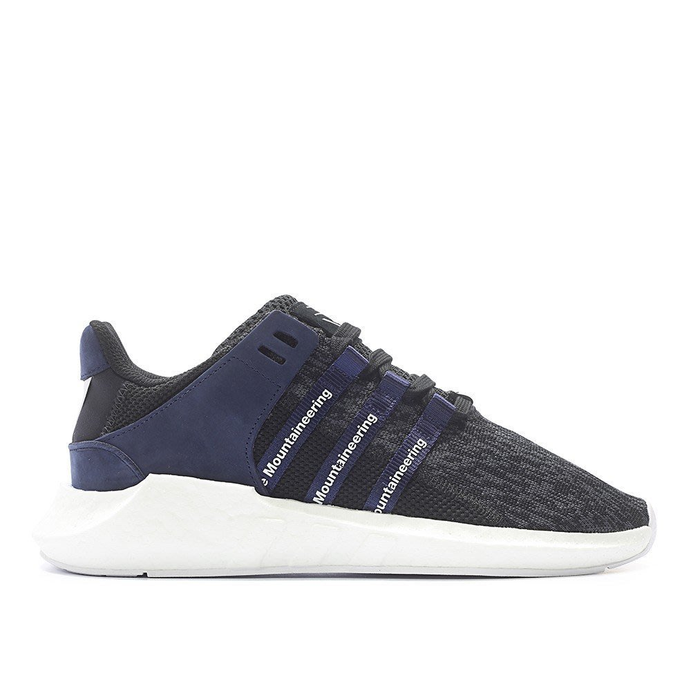 newest collection fd7d5 59ff2 MOUNTAINEERING X ADIDAS EQT SUPPORT 9317 白山聯名台灣公司貨有發票 Yahoo奇摩拍賣