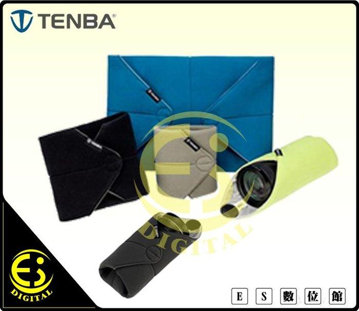 "ES數位 Tenba Tools 20"" Protective Wrap 多功能 保護墊 內襯 百褶布 內襯袋 大"