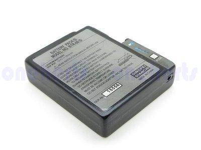 藤倉 FMS 接機電池 三洋進口鋰電池成品 FMS-50S 單芯 50R帶狀機 另有他牌熔接機電池 歡迎詢問