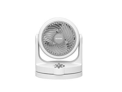 IRIS OHYAMA PCF-HD15 空氣循環扇 4坪用 6吋 電風扇 HD15 公司貨 【快速出貨】