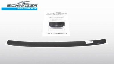 【樂駒】AC Schnitzer BMW 5er G30 後車廂 行李箱 防刮 防滑 薄膜  襯墊 貼紙 置物