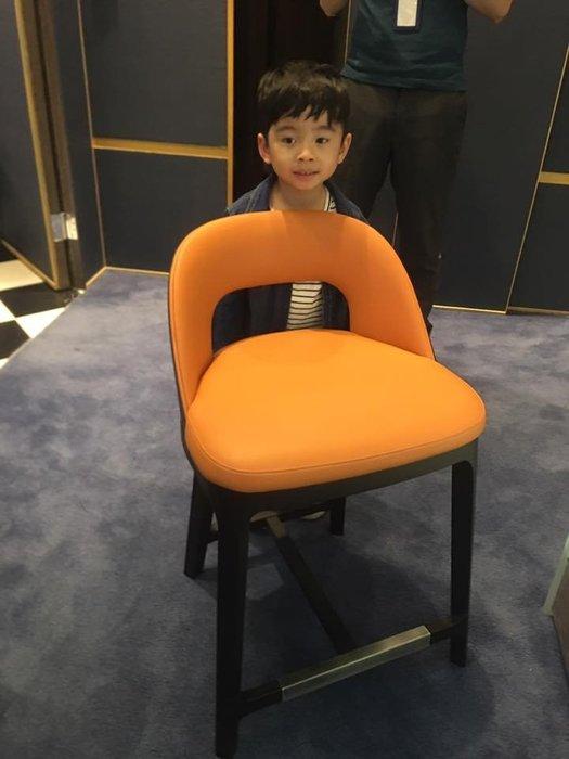 【順發傢俱】客製吧台椅,高品質,依圖訂製