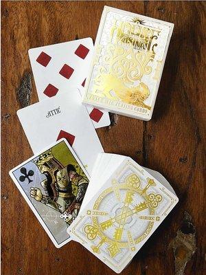 MAGIC999  魔術道具 Faro Variant~ The House of the Rising Spade