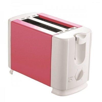3C拍賣天下 羅蜜歐 食尚 電子式 烤麵包機  TO-1609 (P)