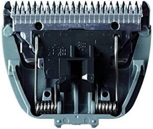 【86小姐日本代購】日本製 Panasonic 專用替換刀片 ER-GF80電動理髮器適用