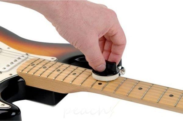 ☆ 唐尼樂器︵☆ Planet Waves XLR8 木吉他/電吉他/ Bass 電貝斯琴弦清潔潤滑劑