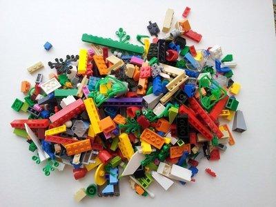 小頑童 LEGO樂高式 博樂 萬格 啟蒙 秤重散磚 MOC 創意 啟發 1kg 特價$650 送起件器
