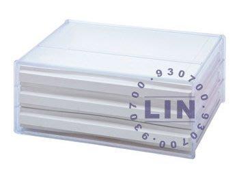 【品特優家具倉儲】樹德資料櫃桌上型資料櫃DDH-103N公文櫃A4橫式資料櫃