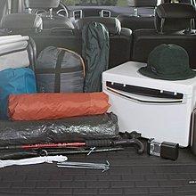 3D 卡固 立體 汽車 後廂墊 極緻 紋理 防水 Mini Hatch F55 14+ 專用