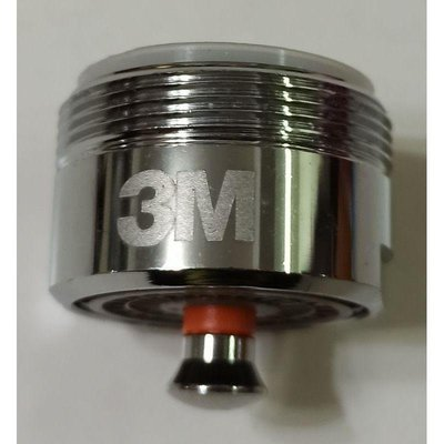 3M觸碰式省水閥、觸控式、one touch;另售止水帶、止洩帶(勤洗手、防疫好物)