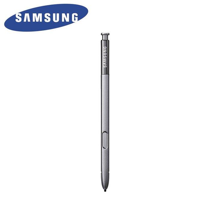 【桃園幸運草】Galaxy Note5 原廠 S Pen 觸控筆 黑