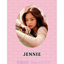 東瀛領航-BLACKPINK 公式 PHOTO BOOK 日本官方版本寫真書 JENNIE版本封面 航空版平輸 現貨速出