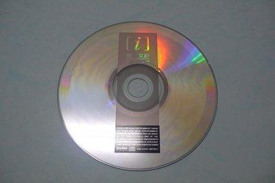 紫色小館78-1--------莫文蔚-I