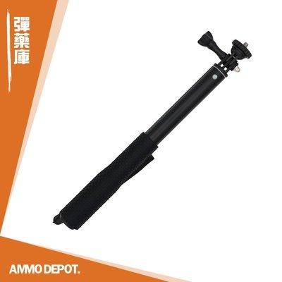 【AMMO彈藥庫】 GoPro Act...