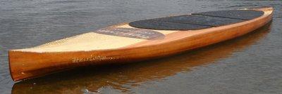 (飛帆)專業老店訂衝浪板SUP,雙體獨木舟SUP,Canoe sup,碳纖維,槳板,長板,立式單槳衝浪板