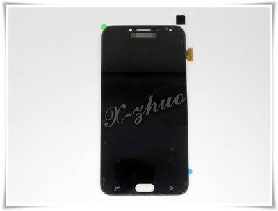 ☆群卓☆全新 SAMSUNG Galaxy J4 J400G/DS OLED 面板 總成 螢幕『無帶框』黑(預訂)