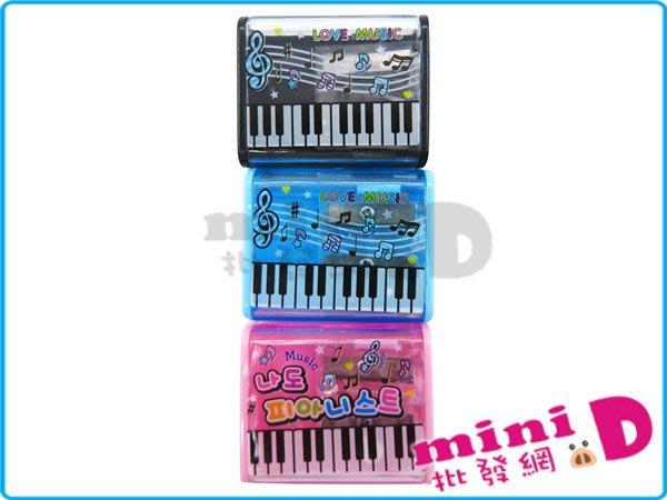 音符(大小孔)筆削 削鉛筆機 音符 學生 文具 禮物 文具批發【mini D】[903115010]