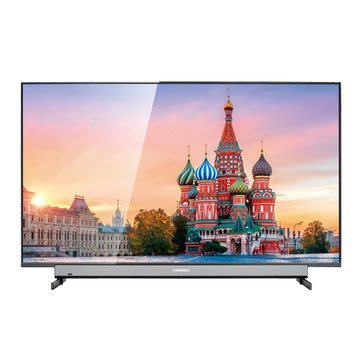 CHIMEI 奇美 《TL-65M500》65吋 大4K HDR 內建Youtube 智慧連網 液晶電視