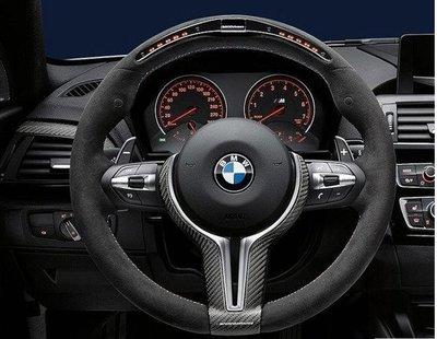 BMW M performance 原廠霧面碳纖維 Y蓋 F87 M2 F80 82 f32 f34 x1 x2直上