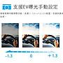 銳訓汽車配件精品 HP 惠普 F270 140度大廣角 1080p高畫質行車記錄器(送32G記憶卡)