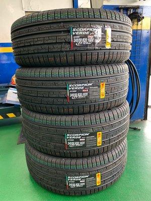MAZDA CX-9 倍耐力輪胎 245/50/20 各規格 255 265 275 285 295 35 40 45 50 55 18 19 20 21 22