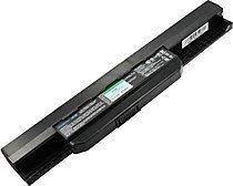 筆電用 全新副廠電池 A43S K43S X43S K53 X43B X84H A53S X53S K53S X84