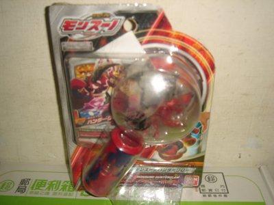 1戰隊戰鬥陀螺假面騎士BB戰士鋼彈彈珠超人暴丸爆丸 能量獸之戰 MONSUNO 獸旋戰鬥 獸旋月影龍鉗蠍八十一元起標