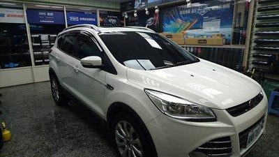 V-KOOL FSK 桑瑪克 3M 車身 汽車隔熱紙 $2990 歡迎來電詢問