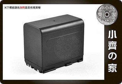 CANNO C500 C500PL C100相容BP-955 BP-975 BP-950G BP-970G電池 小齊的家