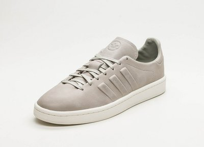 R'代購公司貨 ADIDAS WINGS AND HORNS CAMPUS SESAME CG3752