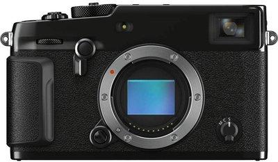 【高雄四海】Fujifilm X-Pro3 body 單機身.全新平輸一年保固.混合式觀景窗.XPRO3