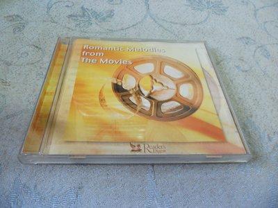 紫色小館-43--------romantic Melodies