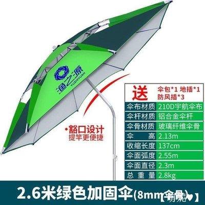 〖莫莫衣櫥〗 帶在頭上的雨傘帽頭戴傘遮陽傘防風防曬漁具釣魚折疊垂釣用具HN582
