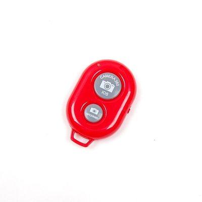 手機用藍牙遙控器 卡扣卡座自拍桿鎖扣 自拍神器遙控器配件#配件#車用#支架