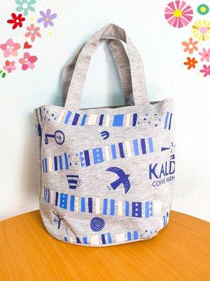 手提袋 燕子 收納袋 環保袋 手拎袋 購物袋