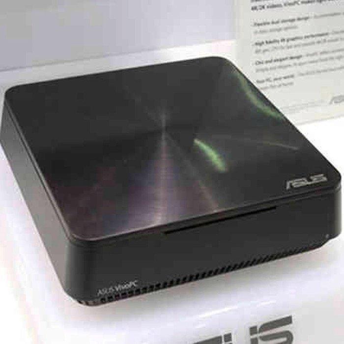 5Cgo【權宇】ASUS Vivo VM62N-4215ATE i5-4210U/4G/1TB/WIN10 4K 含稅