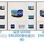 TRAIL 鐵支路 Q版迴力車 EMU600 四草溼地 蘭梅蓮 台江公園 QV045 QV046 QV047