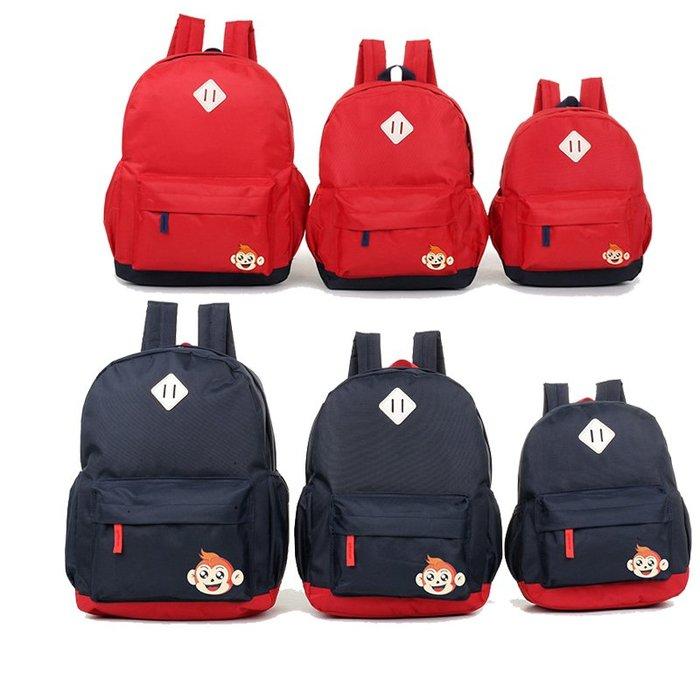 兒童後背包 韓國幼兒園書包女孩男寶寶包包印字3-5-6歲兒童後背包女童背包潮