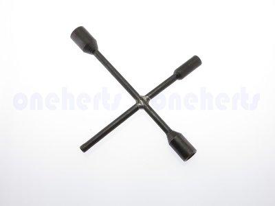 萬赫 十字標 十字套筒工具拆裝 幹線分歧器 幹線分配器 幹線放大器 第四台 有線電視 寬頻監控 專業工具
