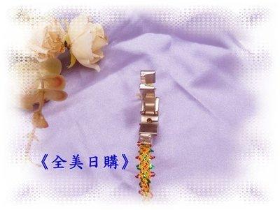 裝飾線/飾帶縫壓布腳(可車水兵帶)-拼布材料*兄弟juki勝家三菱工業用縫紉機平車壓布腳
